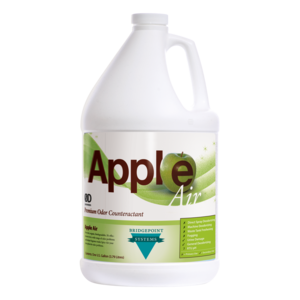 Bridgepoint Apple Air (Gal.)