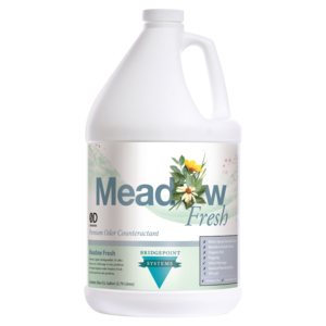 Bridgepoint Meadow Fresh (Gal.)