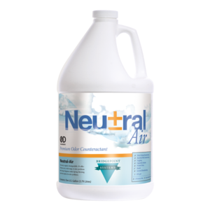Bridgepoint Neutral Air (Gal.)