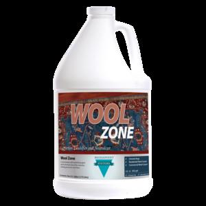Wool Zone