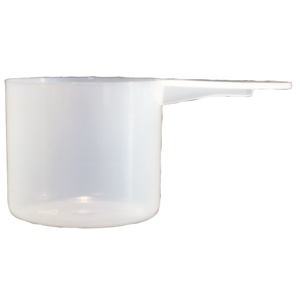 2 Ounce Measuring Cup