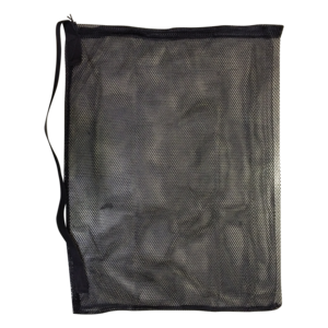 Nylon Mesh Hose Bag