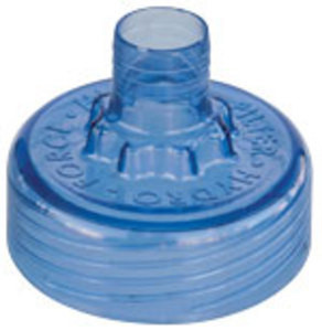 Hydro-Filter Replacement Lid