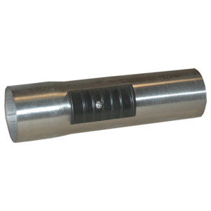 Vacuum Relief - 1.5