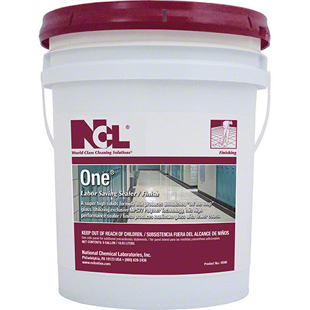 NCL ONE (5 Gal.)
