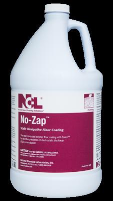 NCL No-Zap (Gal.)