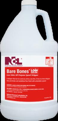 NCL Bare Bones - Low Odor (Select Size)