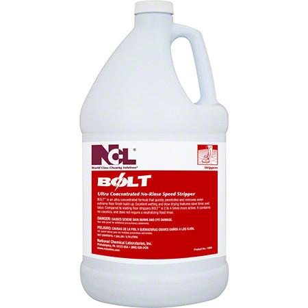 NCL Bolt (Select Size)