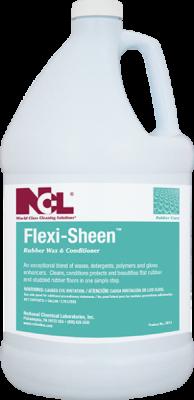 NCL Flexi-Sheen (Gal.)