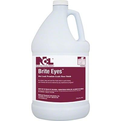NCL Brite Eyes (Gal.)