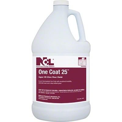 NCL One Coat 25 (Gal.)