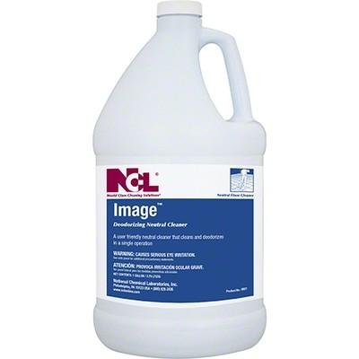 NCL Image (Gal.)