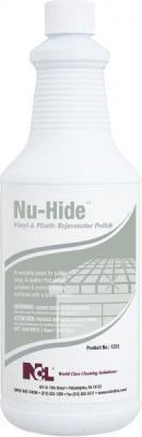 NCL Nu-Hide (Qt.)