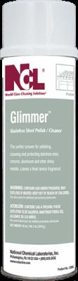 NCL Glimmer (18oz.)