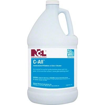NCL C-All (Gal.)
