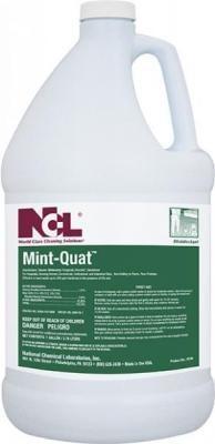 NCL Mint-Quat (Select Size)