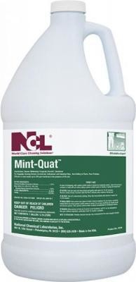 NCL Mint-Quat (Gal.)