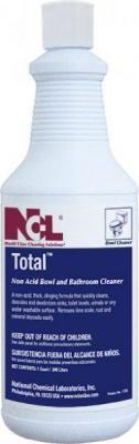 NCL Total (Qt.)