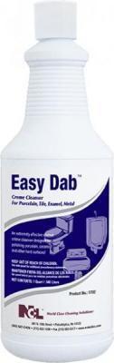 NCL Easy Dab (Qt.)