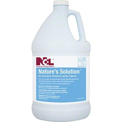 NCL Nature's Solution (Gal.)