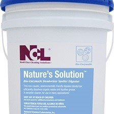 NCL Nature's Solution (5 Gal.)