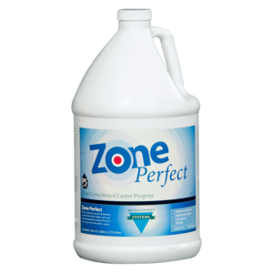 Bridgepoint Zone Perfect (Gal.)
