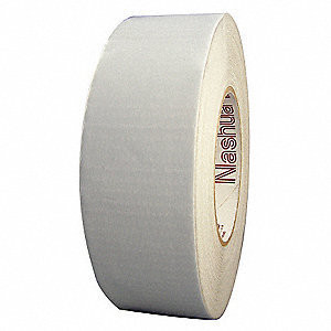"Nashua White Duct Tape (2"")"
