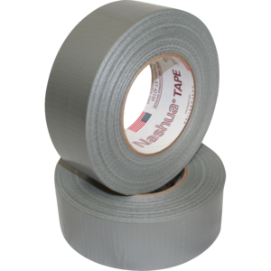 Nashua Silver Duct Tape (2