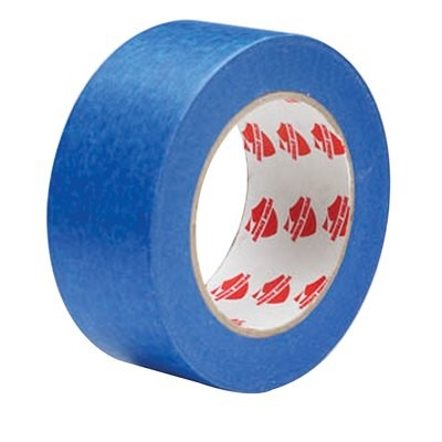 Surface Shield Blue Painters Tape (2