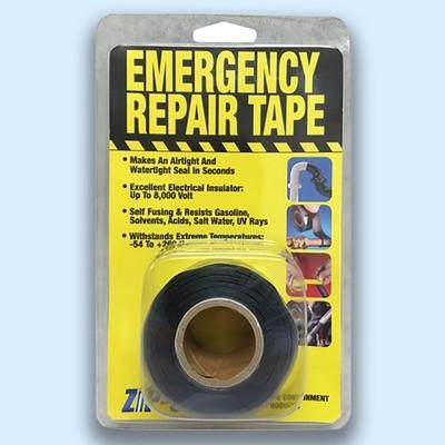 Zip-Up Emergency Repair Tape