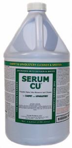 Serum System Serum CU (Gal.)