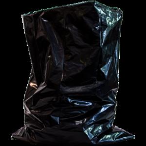 Husky Heavy-Duty Contractor Bags (32ct.)
