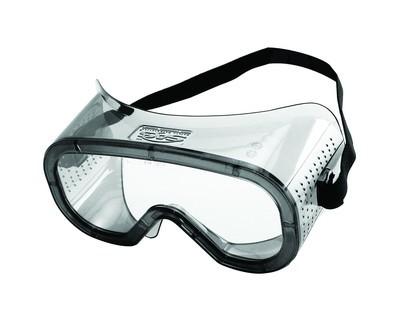 SAS Standard Goggles