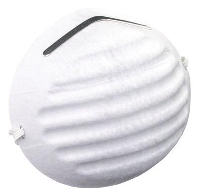 SAS Nuisance Dust Mask (50 ct.)