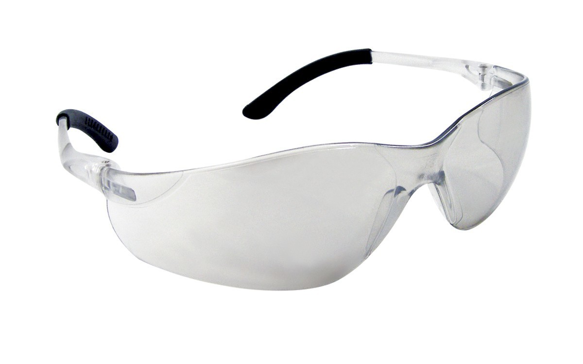 NSX Turbo Indoor/Outdoor Goggles by SAS