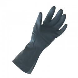 SAS Deluxe Neoprene Glove - Large