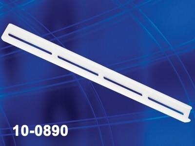 Teflon Flat Guard for 10-0762 Wand (12