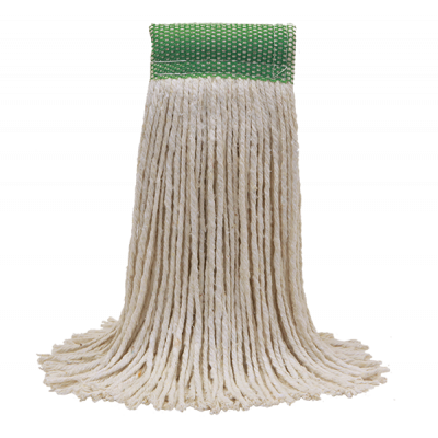 Nexstep Cotton Cut-End Mop, 24