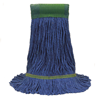 Nexstep MaxiClean Loop-End Mop (Head Only)
