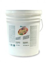 Benefect Atomic Degreaser (5 gal.)