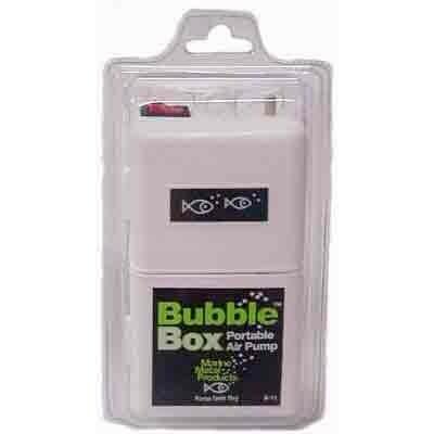 CLO2 Bubbler