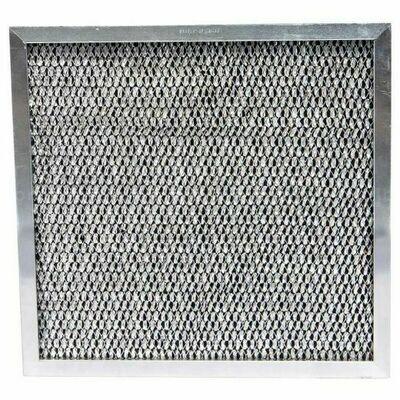 Dri-Eaz Revolution Aluminum Frame Filter
