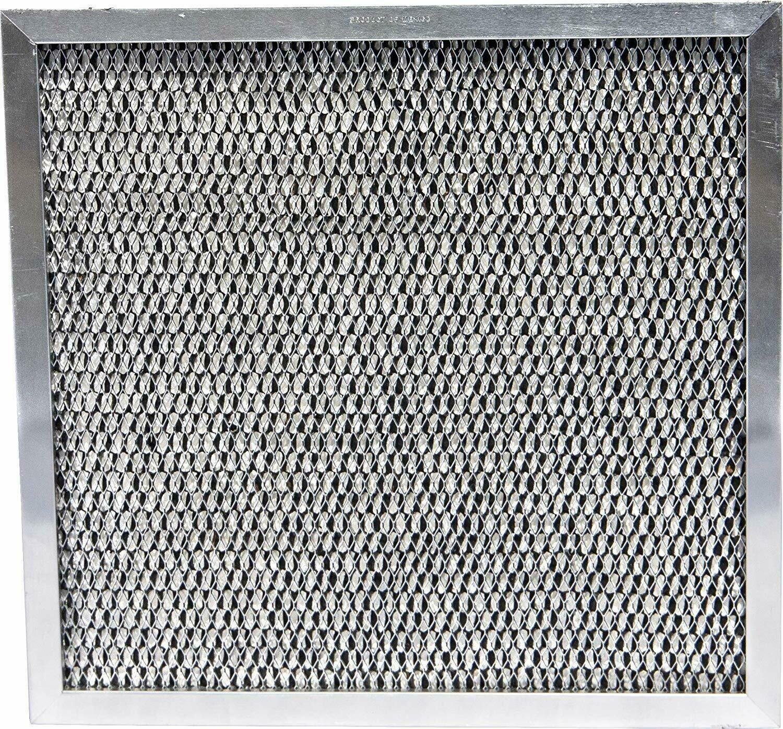 Dri-eaz F590 Filter
