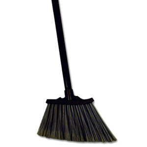 Professional Choice Angle Broom