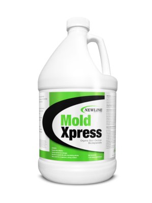 Newline Mold Express (Gal.)