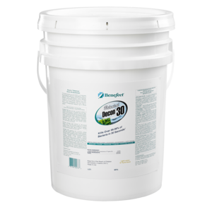 Benefect Decon 30 (5 gal.)