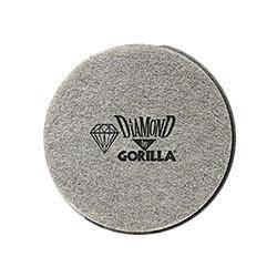 200 Grit Gorilla Diamond Floor Pad     17