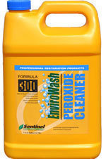 300 Envirowash Peroxide Cleaner Wall Wash | 5gl PL