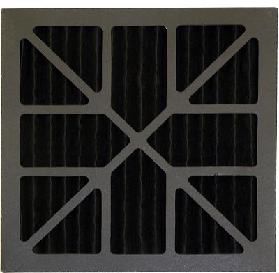 A600 Pre-Filters (12x12x1)