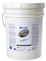 Benefect Botanical Disinfectant (5 gal.)